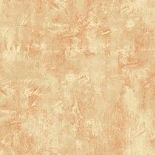 French Impressionist Wallpaper FI72106 By Wallquest Ecochic For Today Interiors